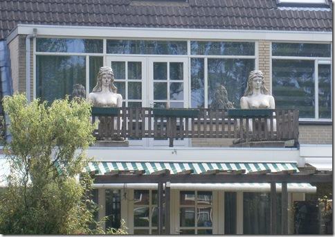 balkonbeelden
