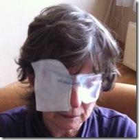 moederblinddoek
