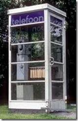 telefooncel1