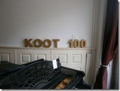 Koot100