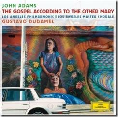 Adams-Gospel-300