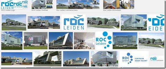 rocleiden