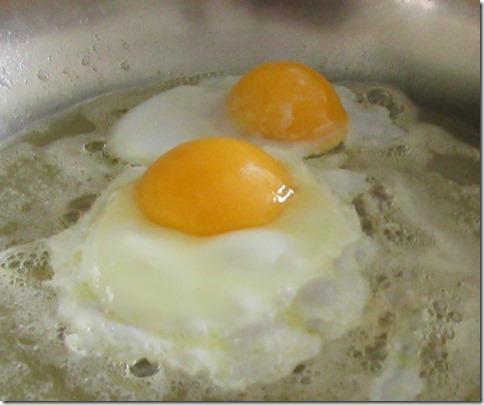 eggstralarge