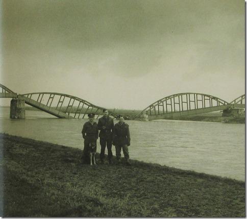 brugravenstein1940