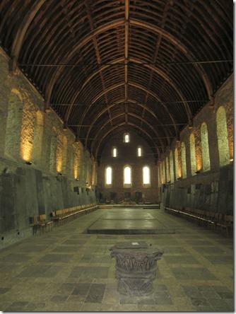 St.Baafsabdij1