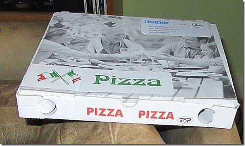 pizzasham