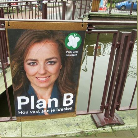PlanB3
