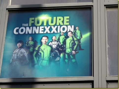futureconnexxion2