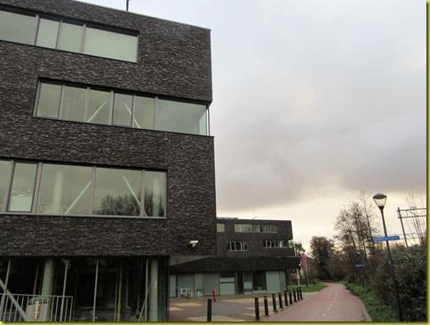 Sterren College