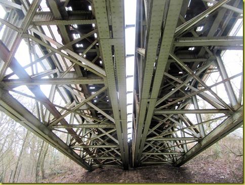 spoorbrugoverveen1