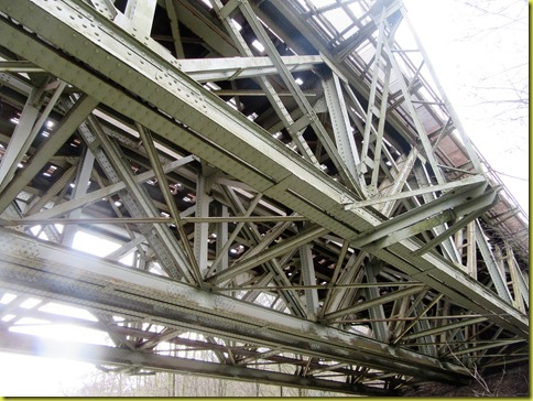 spoorbrugoverveen2