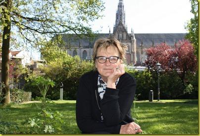 Marie Thérèse MeijsKL