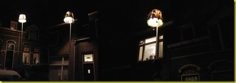 triplelamp