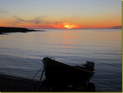 sunsetplus6