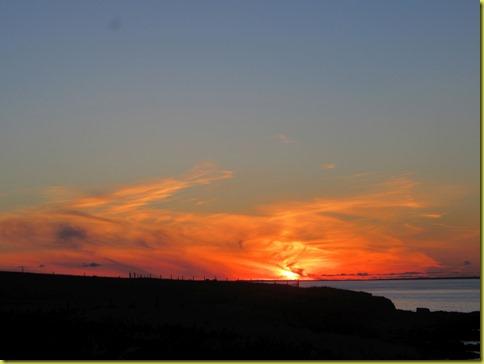 sunsetplus