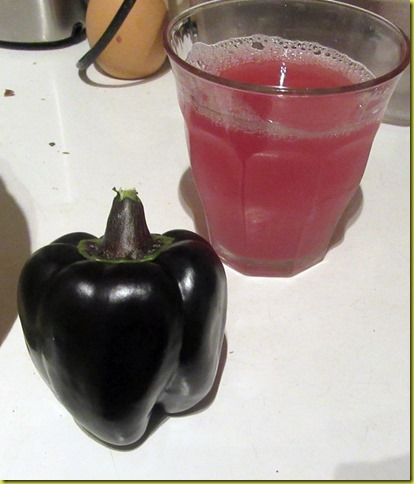purplepepper