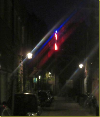 lichtbaken2