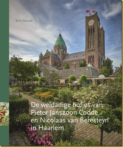 Cover-Codde-en-van-Beresteyn-Voor-CMYK