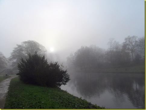 mist5