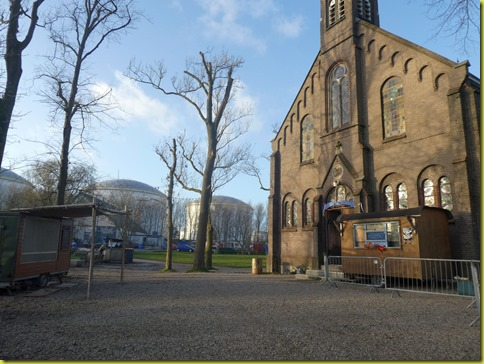 ruigkerk